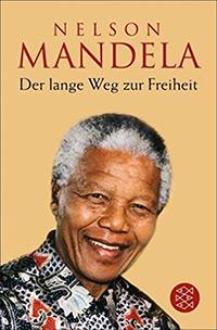 Buch »Der lange Weg zur Freiheit«