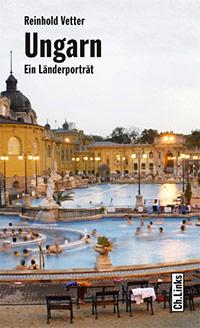 Buch »Ungarn. Ein Länderporträt«