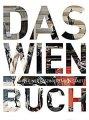 Buch »Das Wien Buch«