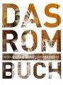 Buch »Das Rom Buch«