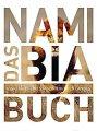 Buch »Das Namibia Buch«