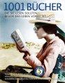 Buch »1001 Bücher die Sie lesen sollten, bevor das Leben vorbei ist«