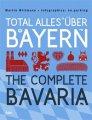 Buch »Total alles über Bayern«