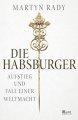 Buch »Total alles über Österreich«