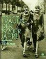 Buch »Frauen der 1920er Jahre: Glamour, Stil, Avantgarde«