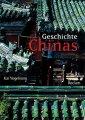 Buch »Kleine Geschichte Chinas«