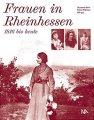 Buch »Frauen in Rheinhessen«