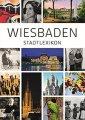Buch »Wiesbaden. Das Stadtlexikon«