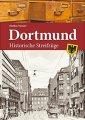 Buch »Dortmund. Historische Streifzüge«