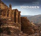 Buch »Jordanien. Der ganze Orient in einem Land«