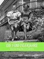 Buch »Die Fünfzigerjahre. Deutsches Alltagsleben in Ost und West«