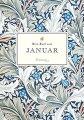 Buch »Mein Buch vom Januar«