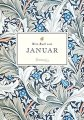 Buch »Januar. Gedichte«