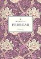 Buch »Mein Buch vom Februar«