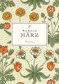 Buch »Mein Buch vom März«