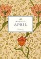 Buch »Mein Buch vom April«