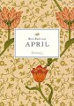 Buch »April. Gedichte«