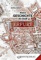 Buch »Kleine Geschichte der Stadt Erfurt«