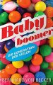 Buch »Babyboomer: Die Generation der Vielen«