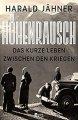 Buch »Wir in den wilden Zwanzigern«