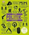 Buch »Das Politikbuch«