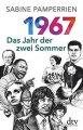 Buch »1967. Das Jahr der zwei Sommer«