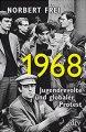 Buch »1968. Jugendrevolte und globaler Protest«