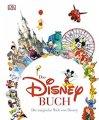 Buch »Das Disney Buch«