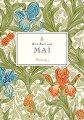 Buch »Mein Buch vom Mai«