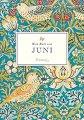 Buch »Mein Buch vom Juni«