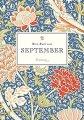 Buch »September. Gedichte«