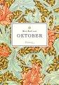 Buch »Oktober. Gedichte«