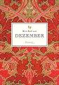 Buch »Mein Buch vom Dezember«