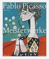 Buch »Pablo Picasso. Meisterwerke«