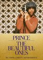Buch »Prince. The Beautiful Ones«