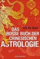 Buch »Das große Buch der chinesischen Astrologie«