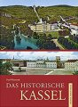Buch »Das historische Kassel«