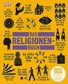 Buch »Das Religionen-Buch«