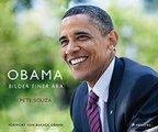 Buch »Barack Obama. Bilder einer Ära«