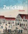 Buch »Chronik Zwickau«