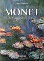 Buch »Monet. Der Triumph des Impressionismus«