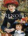 Buch »Renoir. Maler des Glücks«