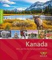 Buch »Alles, was Sie über Kanada wissen müssen«