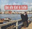 Buch »Das alte Kiel in Farbe«