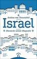 Buch »Israel. Momente seiner Biografie«
