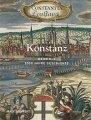 Buch »Konstanz. Mehr als 2000 Jahre Geschichte«