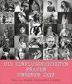 Buch »Die einflussreichsten Frauen unserer Zeit«