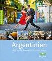 Buch »Alles, was Sie über Argentinien wissen müssen«