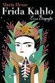 Buch »Frida Kahlo. Eine Biografie«