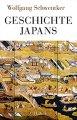 Buch »Geschichte Japans«